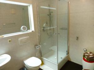 Apartment Alde Schiiere, Apartmanok  Glottertal - big - 17