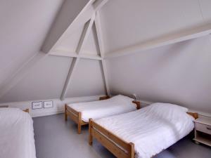 Holiday Home Buitenplaats Gerner, Дома для отпуска  Далфсен - big - 9