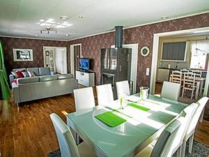 Holiday Home Villa eriksberg