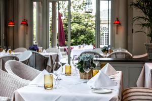 Villa Stephanie at Brenners Park-Hotel & Spa (39 of 66)