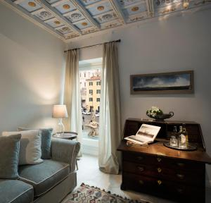Palazzo Caruso - AbcAlberghi.com