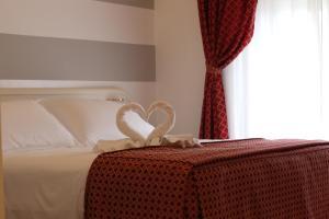 Hotel Du Soleil - AbcAlberghi.com