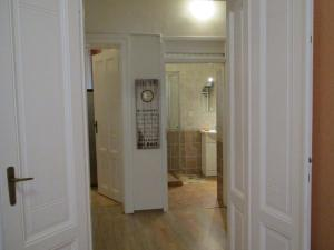 Apartment Fairy Tale, Appartamenti  Karlovy Vary - big - 43