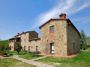 Locazione turistica Borgo Vernazzano.3 - AbcAlberghi.com