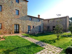 Locazione turistica Borgo Vernazzano.4 - AbcAlberghi.com