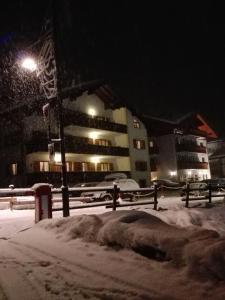 Appartamenti Bernard Fortunato - AbcAlberghi.com