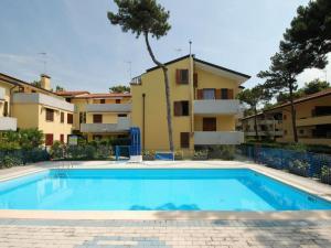 Locazione turistica Viola - AbcAlberghi.com