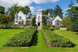 Douneside House (19 of 64)