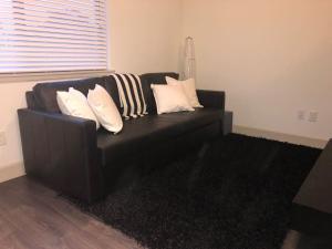 Modern Doral Apt, Apartmány  Glenvar Heights - big - 10