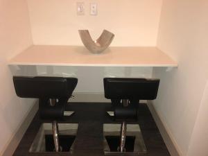 Modern Doral Apt, Апартаменты  Glenvar Heights - big - 6