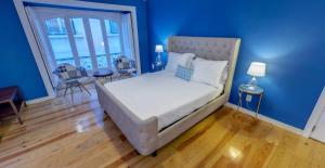 Stay Inn Lisbon Hostel (19 of 48)