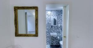 Stay Inn Lisbon Hostel (7 of 48)
