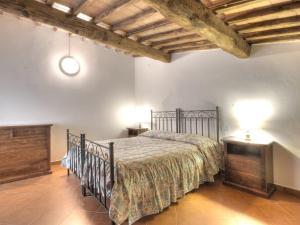 Locazione turistica Sesta.5, Appartamenti  San Gusmè - big - 15