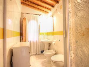 Locazione turistica Sesta.5, Appartamenti  San Gusmè - big - 19