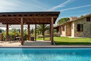 Villa Berton