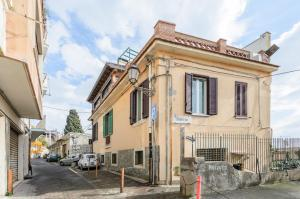 Sweet Taormina Apartment - AbcAlberghi.com
