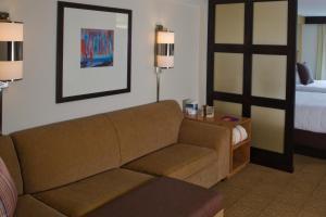 Queen Zimmer mit 2 Queensize-Betten - behindertengerecht