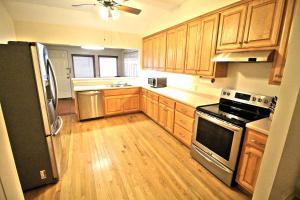 Peach Tree Inn & Suites, Hotely  Fredericksburg - big - 48