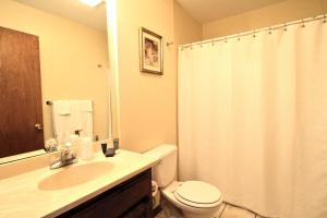 Peach Tree Inn & Suites, Hotel  Fredericksburg - big - 10