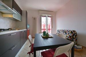 Eagle View Apartment - AbcAlberghi.com