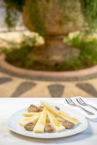Casa Delfino Hotel & Spa (4 of 77)