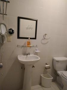 Casa Nuevo Vallarta Wifi, Case vacanze  Nuevo Vallarta  - big - 18