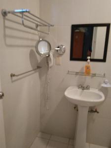 Casa Nuevo Vallarta Wifi, Case vacanze  Nuevo Vallarta  - big - 16