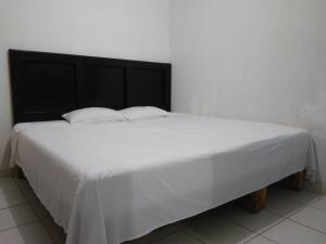 Casa Nuevo Vallarta Wifi, Case vacanze  Nuevo Vallarta  - big - 17