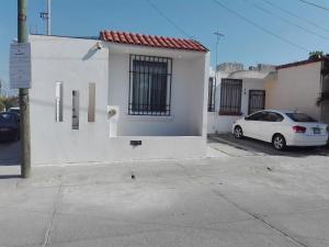 Casa Nuevo Vallarta Wifi, Case vacanze  Nuevo Vallarta  - big - 1