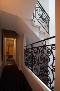 Hôtel Royal Wilson (35 of 44)