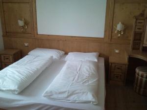Residence Clara, Apartmánové hotely  San Vigilio Di Marebbe - big - 19