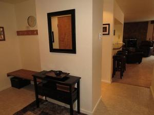 Marina Place 114, Apartmanok  Dillon - big - 12