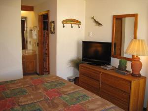 Marina Place 137, Apartmány  Dillon - big - 5