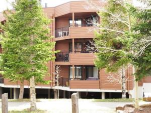 Marina Place 311, Apartmanok  Dillon - big - 6