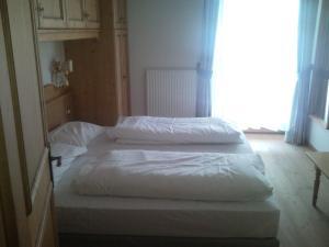 Residence Clara, Apartmánové hotely  San Vigilio Di Marebbe - big - 2