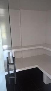 Apartaestudio Amoblado, Apartments  Chía - big - 14