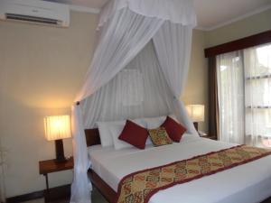 Villa Puri Ayu, Hotels  Sanur - big - 35