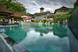 Villa Puri Ayu, Hotels  Sanur - big - 1