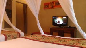 Villa Puri Ayu, Hotels  Sanur - big - 41