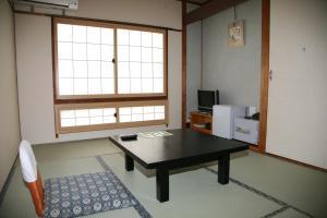 Shodoshima Seaside Hotel Matsukaze, Ryokany  Tonosho - big - 20