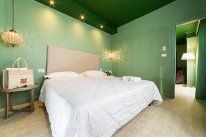 Hotel Terme Delle Nazioni, Hotely  Montegrotto Terme - big - 2