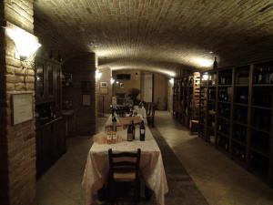 La Campagnola 1926, Hotels  Zevio - big - 33