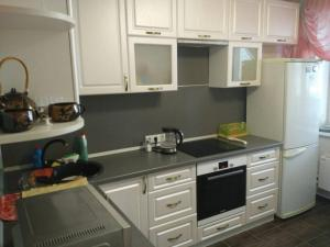 1 комнатная квартира - Nikolayevka