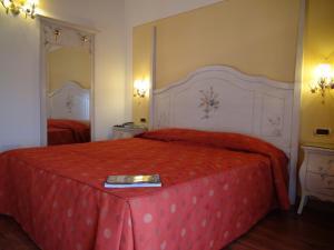 La Campagnola 1926, Hotels  Zevio - big - 19
