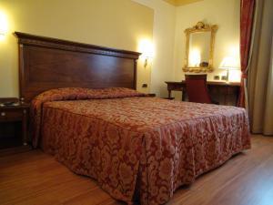 La Campagnola 1926, Hotels  Zevio - big - 16