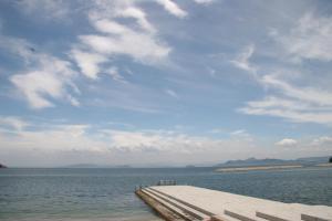 Shodoshima Seaside Hotel Matsukaze, Ryokany  Tonosho - big - 52