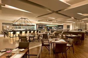 The Oberoi New Delhi, Отели  Нью-Дели - big - 37