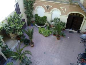 San Daniele Bundi House - abcRoma.com