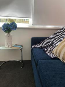 Modern Great value 2 bedroom with Netflix, Apartmány  Brisbane - big - 14