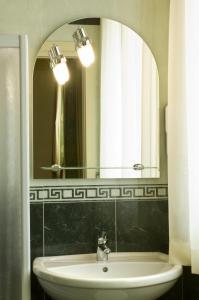 La Campagnola 1926, Hotels  Zevio - big - 15